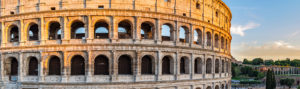 Why Visiting Colosseum? An essential stop on your trip to Rome (Updated)