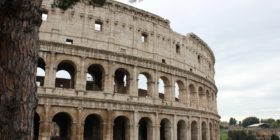 Colosseum facts and history: why is the monument so popular ? (Updated)