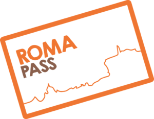 Forum Boarium Roma Pass