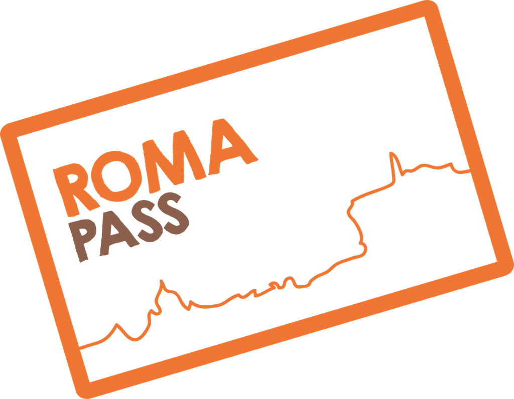 omnia card vs roma pass