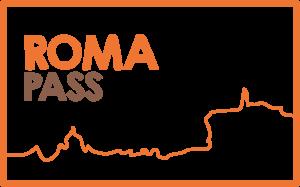is roma pass worth it roma pass 72h