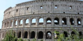 Hotels near Colosseum Rome: the best places where to stay