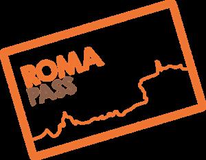 colosseum tours at night Roma Pass