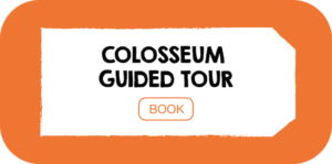 guided tour ticket visit colosseum rome